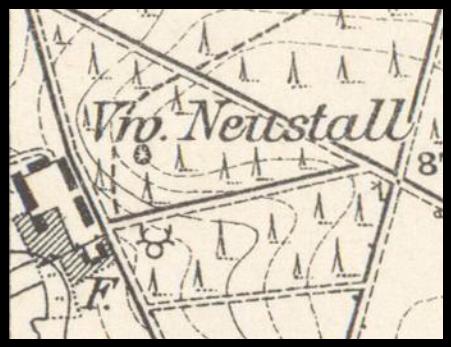neustall-vw-1896-lubuskie