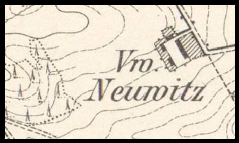 neuwitz-vw-1894-lubuskie