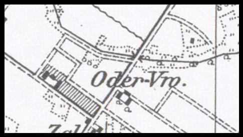 oder-vw-1896-lubuskie