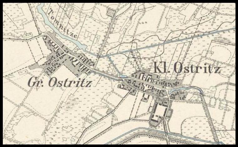 ostrzyce-1896-lubuskie