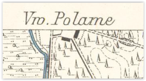 polomie-1894-lubuskie