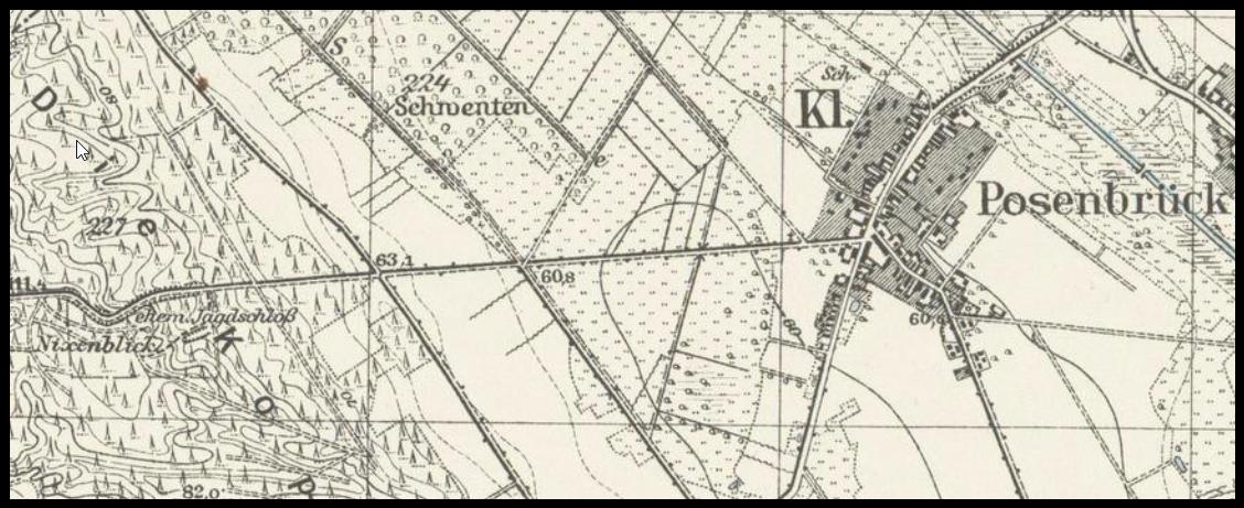 podmokle-male-1938-lubuskie