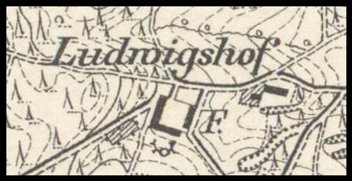 przezkulice-1896-lubuskie