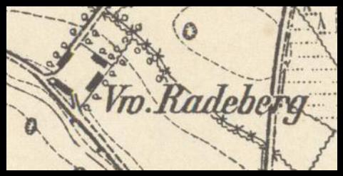 radeberg-vw-1896-lubuskie