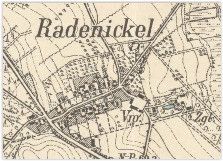 radomicko-1896-lubuskie