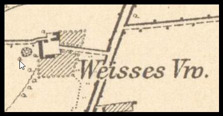 slubice-weisses-vw-1907-lubuskie