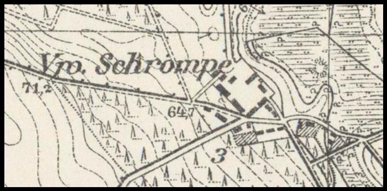 samsonki-1933-lubuskie