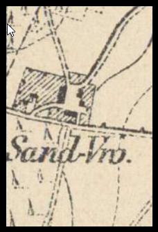 sand-vw-radzikow-1896-lubuskie
