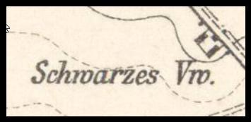 schwarzes-vw-1896-lubuskie