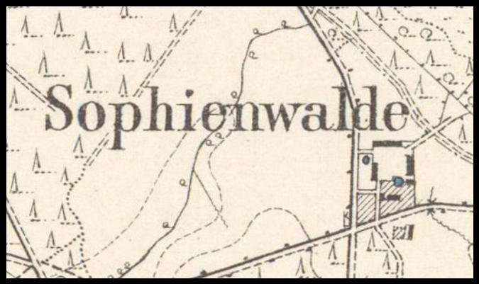 sophienwalde-1896-lubuskie
