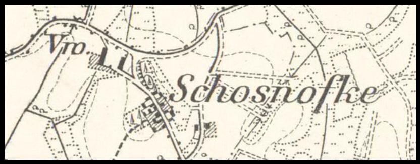 sosnowka-1894-lubuskie