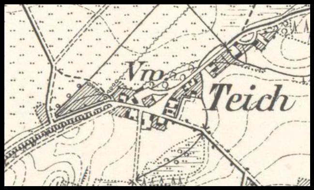 stawy-1894-lubuskie