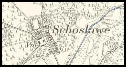 suslow-1894-lubuskie