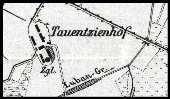 tawecin-1907-lubuskie