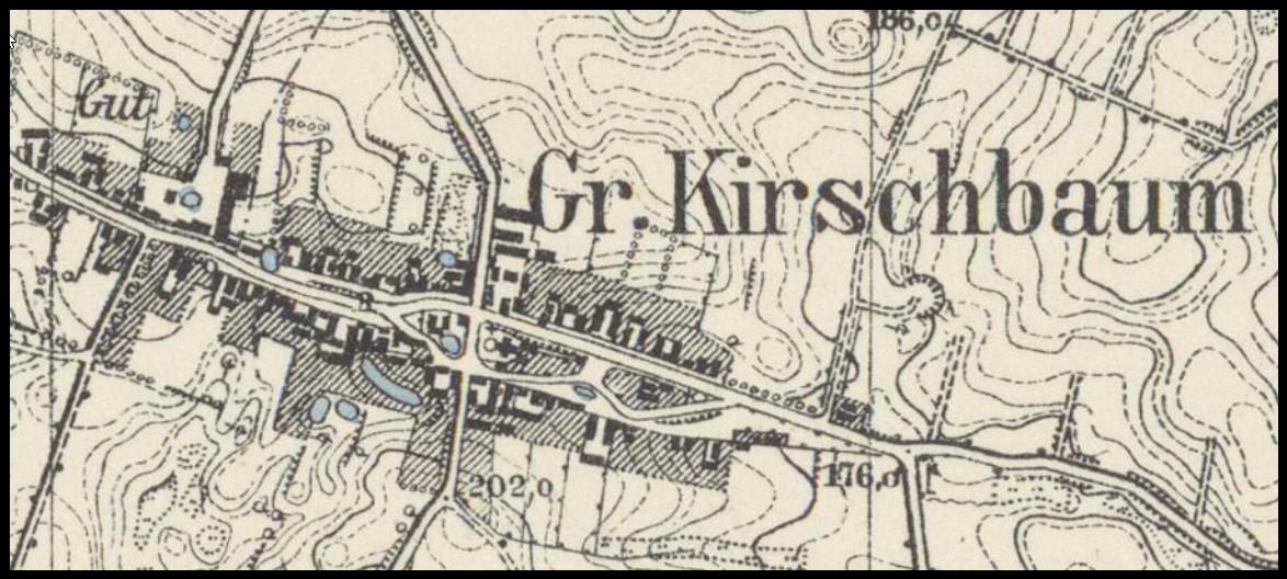 trzesniowek-1929-lubuskie