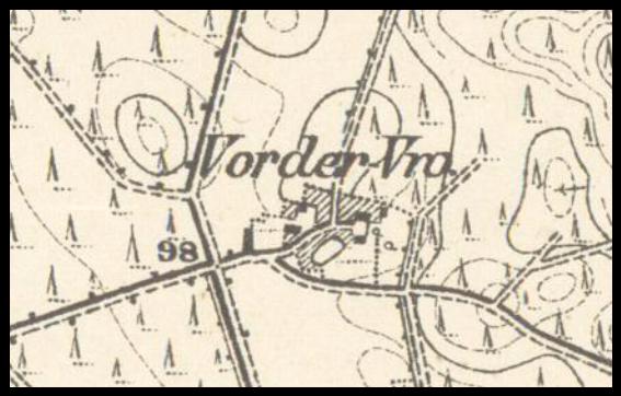 vorder-vw-1911-lubuskie