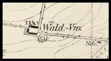 wald-vw-1938-lubuskie