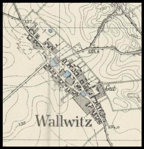 walewice-1929-lubuskie