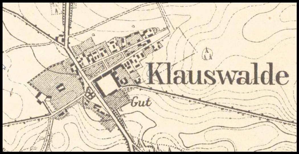 wystok-1909-lubuskie
