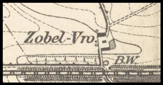 zabel-vw-1911-lubuskie