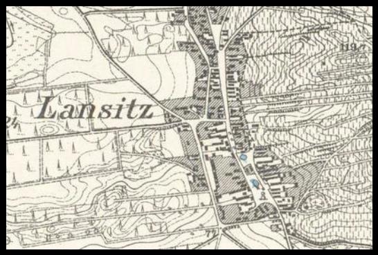 lezyca-1896-lubuskie