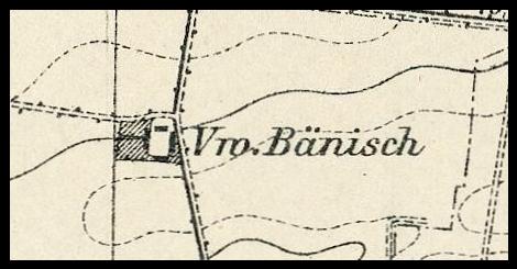 banisch-vw-1938-lubuskie