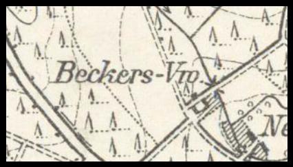 beckers-vw-zatonie-1896-lubuskie