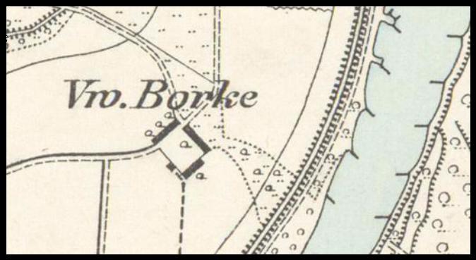 borki-1896-lubuskie