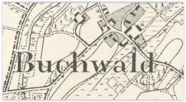 buczkow-1896-lubuskie