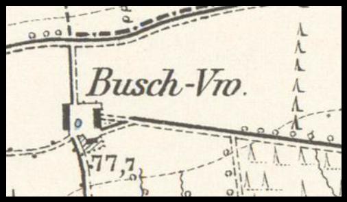 busch-vw-swidnica-1896-lubuskie