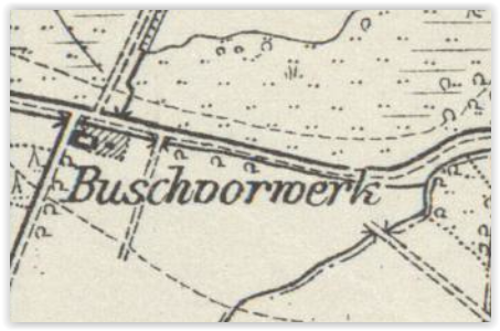 buschvorwerk-1911-lubuskie