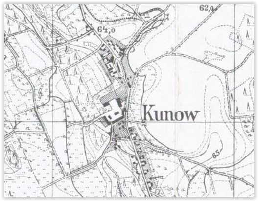 chojnowo-1937-lubuskie