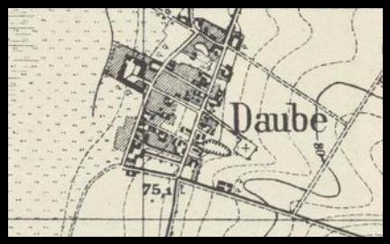 deby-1933lubuskie