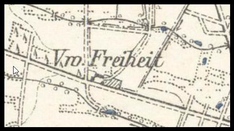 freiheit-1896-lubuskie