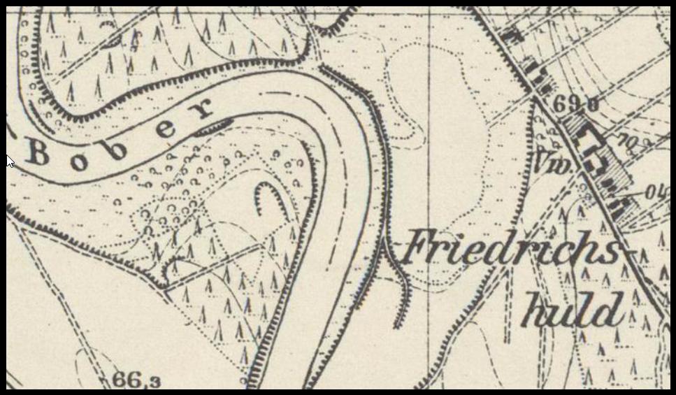 friedrichshuld-vw-1933-lubuskie