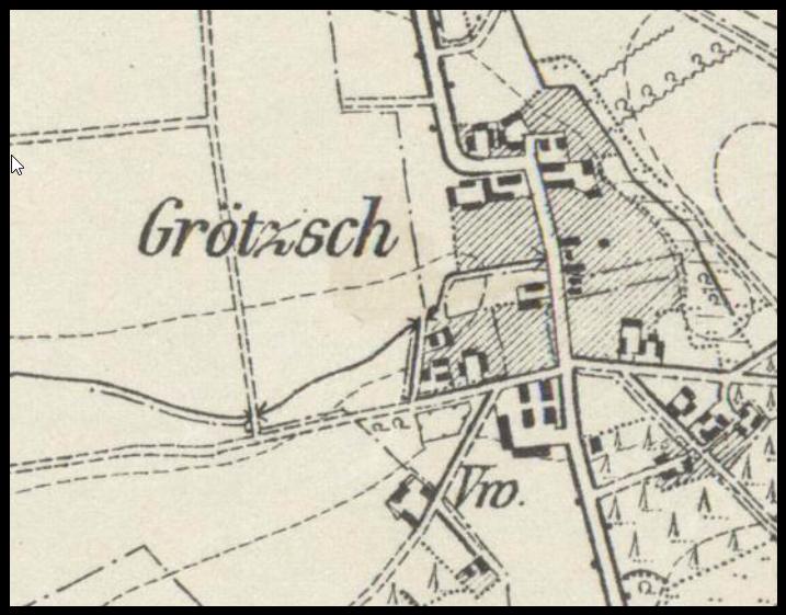 grodziszcze-1911-lubuskie