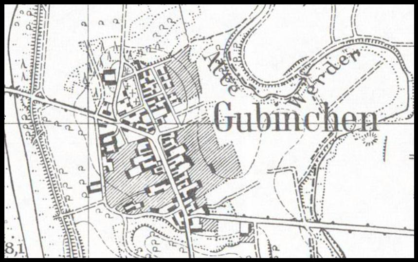gubinek-1933-lubuskie