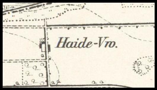 heide-vw-swidnica-1896-lubuskie