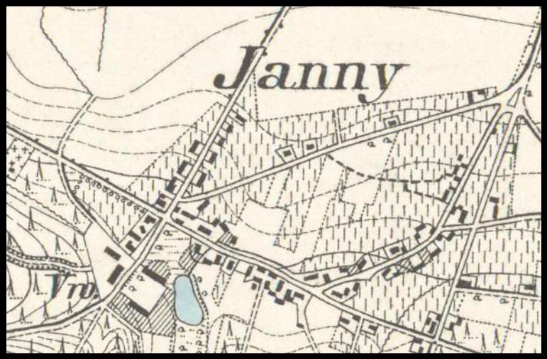 jany-1896-lubuskie