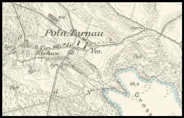 jodlow-1896-lubuskie