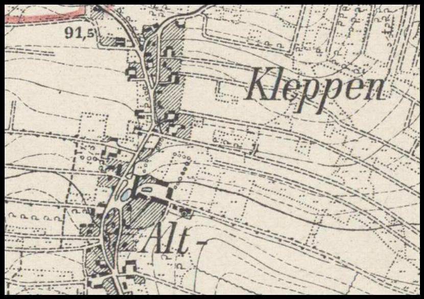 klepina-1907-lubuskie