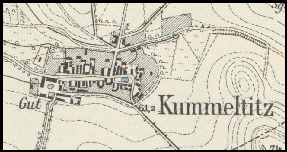 kumialtowice-1911-lubuskie