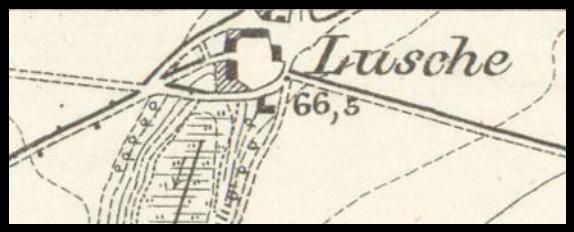 lechow-1896-lubuskie