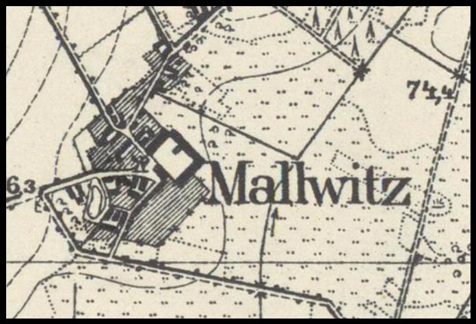 malowice-1933-lubuskie