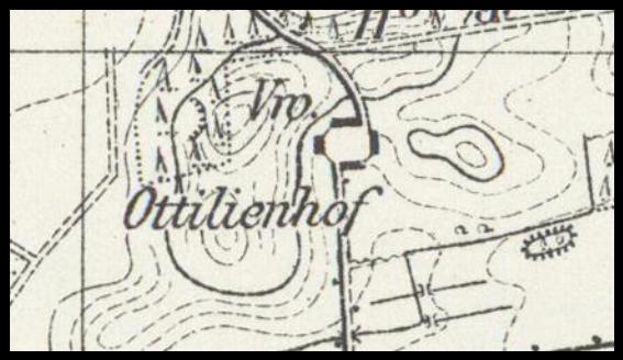 ottilienhof-1933-lubuskie