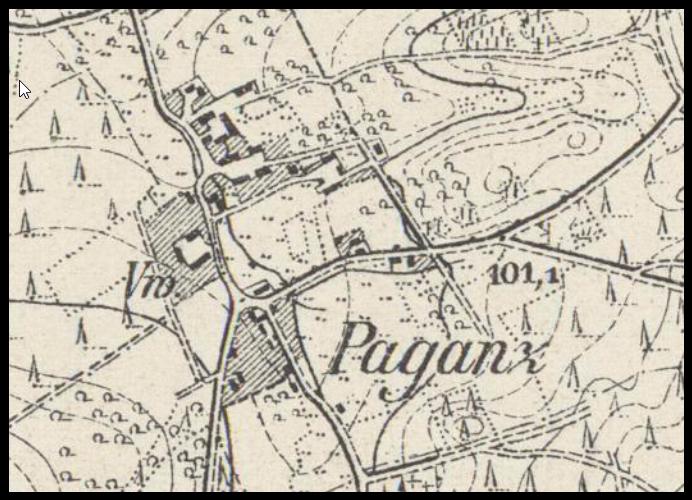 pajeczno-1907-lubuskie
