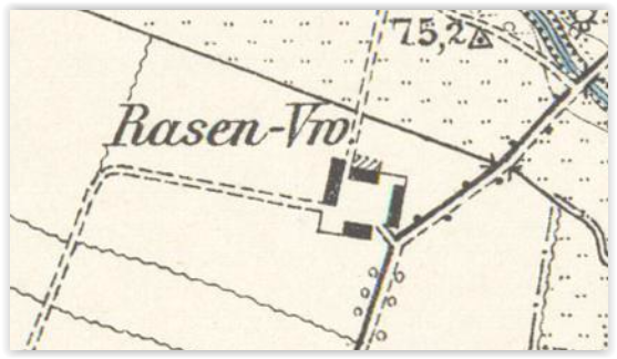 pielice-pow-nowogrod-b-1896-lubuskie