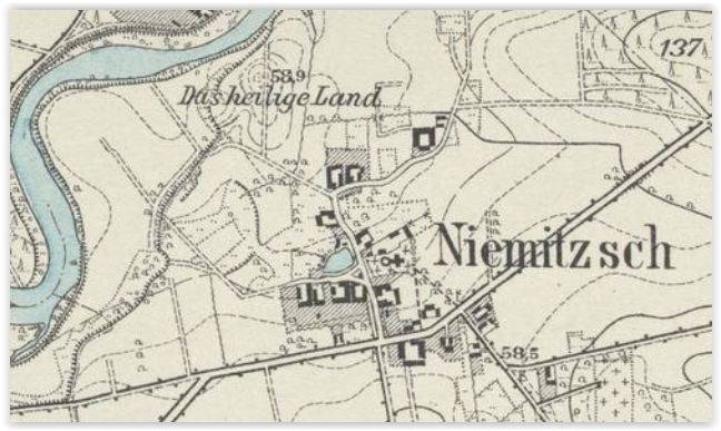 polanowice-1911-lubuskie