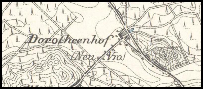 rokicie-1896-lubuskie