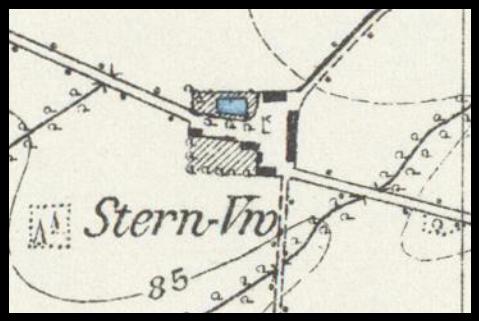 stern-vw-1933-lubuskie